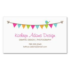 Modern white luxury boutique business card make your own business modern white luxury boutique business card make your own business card with this great design all you need is to add your info to this template reheart Choice Image