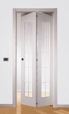 דלתות לחדרי שינה - Google Search