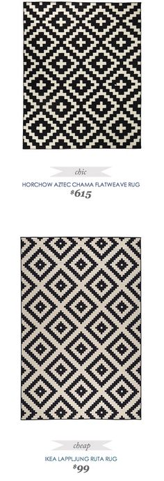 images about area rugs on pinterest rugs usa area rugs and rugs