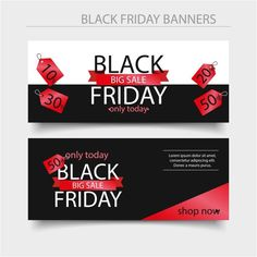 free vector Black Friday Banners Card http://www.cgvector.com/free-vector-black-friday-banners-card/ #Abstract, #Advertising, #Background, #Banner, #Best, #BestPrice, #Big, #Biggest, #Black, #BLACKBACKGROUND, #BlackFriday, #BlackFridaySale, #Blowout, #Business, #Canvas, #Card, #Choice, #Clearance, #Color, #Concept, #Corner, #Customer, #Dark, #Day, #Deal, #Design, #Digital, #Discount, #Element, #Event, #Fashion, #Final, #Flyer, #Friday, #Holidays, #Icon, #Icons, #Illustratio