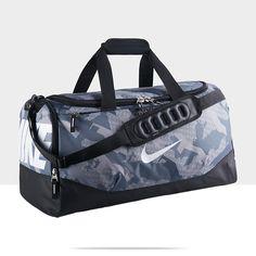 Nike Team Training Max Air (Medium) Duffel Bag