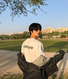 𝑇ℎ𝑒 𝑓𝑖𝑟𝑠𝑡 𝑇ℎ𝑎𝑖 𝑚𝑒𝑚… Fanfiction Korean Boys Hot, Korean Boys Ulzzang, Ulzzang Couple, Ulzzang Boy, Korean Men, Cute Asian Guys, Asian Boys, Cute Guys, Beautiful Boys