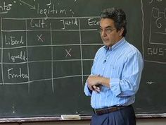 Cursos USP - Tópicos de Epistemologia e Didática - Aula 12 (2/2) Nesta aula, o professor Nilson José Machado fala sobre autoridade e educação. Ele explica conceitos como tolerância, integridade e democracia.
