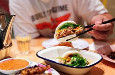 If you're after delicious and cheap South-East Asian delicacies look no further than Old Lane Street Eats in Northbridge. Australia Capital, Perth Australia, Western Australia, Stuff To Do, Things To Do, The Verdict, Asian Restaurants, Asian Recipes, Ethnic Recipes