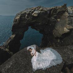 """由全球婚礼摄影师社区的来自 台北, 台湾 的 Parson Chiu 拍摄。"""" />"""