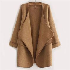 Korean Style Designer Casual Autumn Female High Street – Gifts Leads http://fancytemplestore.com