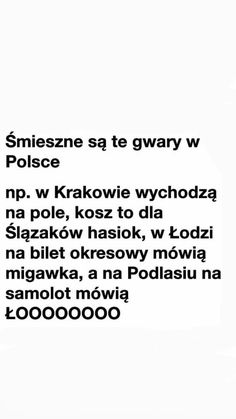 Polish Memes, The Funny, Lol, Humor, Quotes, Quotations, Humour, Funny Photos, Funny Humor