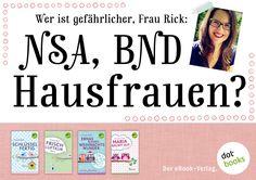 Die Antwort auf diese sehr ernste Frage findet sich in Kirsten Ricks Roman FRISCHLUFTKUR: http://www.dotbooks.de/e-book/229741/frischluftkur