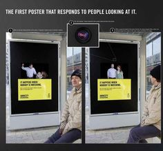 Via Germany.   The Most Brutal Domestic Violence Awareness Ads