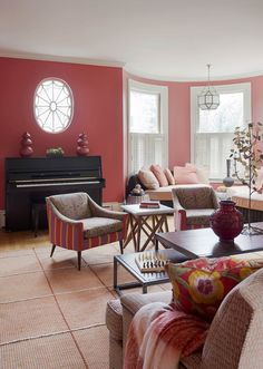 147 best hpi world of interiors images world of interiors rh pinterest com