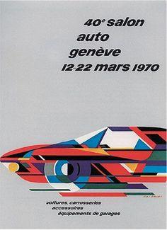 1970-geneva-motor-show-poster.jpg (528×728)