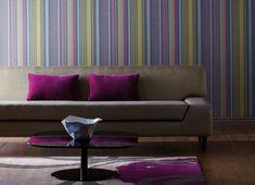 paredes colores