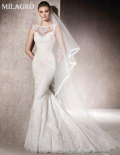 Abiti da sposa e vestiti da sposo per il tuo matrimonio 3b66b7ff799