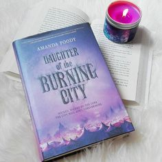 914 Followers, 230 Following, 30 Posts - See Instagram photos and videos from @happypiranha Burning City, Book Nooks, Followers, Fairy, Posts, Photo And Video, Videos, Instagram, Messages