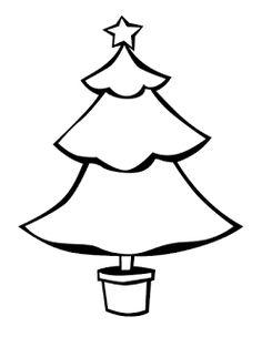 63 besten christmas clip art black and white bilder auf. Black Bedroom Furniture Sets. Home Design Ideas