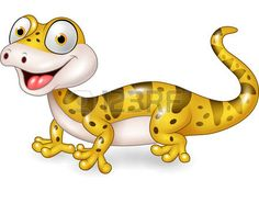 lizard cartoon clip art  pics photos  pictures cartoon