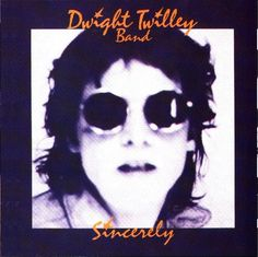 Dwight Twilley Band -I'm On Fire