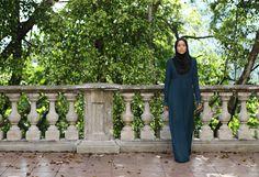 Faith Fashion Fondant