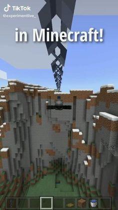 Minecraft Mansion, Easy Minecraft Houses, Minecraft House Tutorials, Minecraft Room, Minecraft Plans, Amazing Minecraft, Minecraft Tutorial, Minecraft Blueprints, Minecraft Crafts