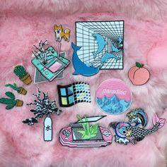 Decorate your clothing with kawaii patch! Design by koko, ®kokopie ©kokopie Ship from Philadelphia, PA USA Processing Time: 3 business daysShipping Time:USA 2-
