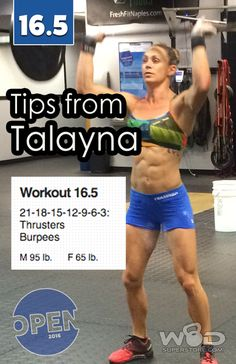 kettlebell training,kettlebell crossfit,kettlebell routine,kettlebell results Crossfit Open Workouts, Wod Workout, Crossfit Games, At Home Workouts, Crossfit Equipment, Workout Ideas, Kettlebell Training, Kettlebell Cardio, Hiit