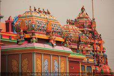 Trincomalee, Eastern Province, Sri Lanka (www.secretlanka.com)