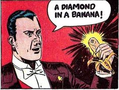 learapproves: I'm losing my shit over out of context vintage comic panels, lik … – Comic 2019 Bd Comics, Funny Comics, Comic Books Art, Comic Art, Art Pulp Fiction, Ghibli, Pop Art, Detective, Comic Book Panels