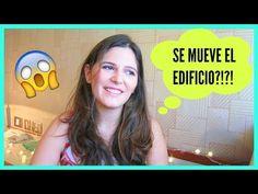 ¡¡¡SORTEO 1000 SUSCRIPTORES!!!! HEYAS | STEPHT - YouTube