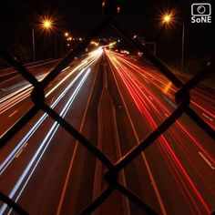 "Connecticut  Pic of the Day 08.15.15  Photographer @intheeyesofb203  Congratulations!  ""Livin' life in the fast lane."" #scenesofCT #teamcanon #canonusa #canon_photos #agameoftones #igersusa #fartoodope #streetdreamsmag  #neverstopexploring #capturethecreative #instagoodmyphoto  #connecticut #scenesofCT  #ig_captures #ctvisit #coastalconnecticut  #ig_connecticut #ctlove  #igersconnecticut #beautifulconnecticut  #connecticutgram"