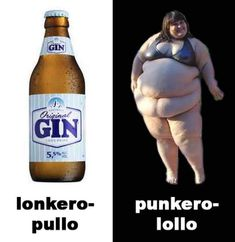 Proverbs, Beer Bottle, Finland, Gin, Haha, Poems, Mood, Thoughts, Funny
