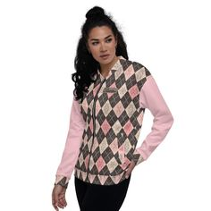 Unisex, Outfit, Blouse, Long Sleeve, Sleeves, Collection, Tops, Design, Women
