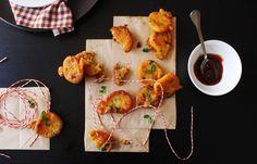 ... on Pinterest | Pumpkin Soup, Sweet Potato Soup and Butternut Squash
