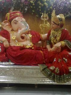 Mandai Vidyapith, Pune.......