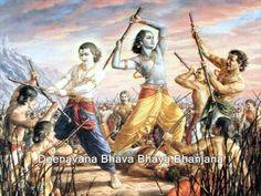 "Sri Sathya Saibaba singing ""Hey Madhava Hey Madhusudana"" Bhajan - YouTube"