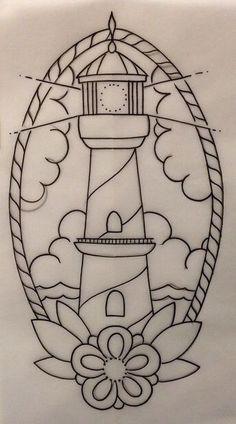 Best home drawing old Ideas Tattoos And Body Art tattoo stencils Flash Art Tattoos, Leg Tattoos, Body Art Tattoos, Tattoo Ink, Arm Tattoo, Sleeve Tattoos, Samoan Tattoo, Polynesian Tattoos, Mini Tattoos