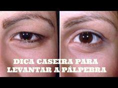 EFEITO BOTOX CASEIRO P ROSTO- Receita Anti Idade Rugas Para O Rosto! - YouTube