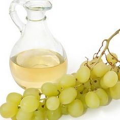 Grape Seed Oil is a moisturizing carrier oil that makes your locks lustrous, increases the manageability of curly hair, and encourages hair growth. In fact, it works as excellent base oil for essential oils that cannot be used directly on skin.  It gets absorbed quickly and reduces brittleness as it smoothes the cuticle and seals in the moisture. As this oil has a non-greasy texture, it does not weigh your hair down & applied on the scalp assists in dandruff control.