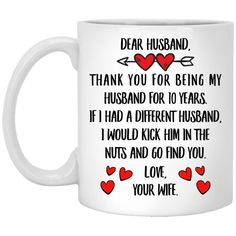 1 Year Wedding Anniversary Gifts For Him Go Find You Coffee Mug 11 Oz – Lovesout Bday Gifts For Him, Unique Birthday Gifts, Gifts For Wife, Gifts For Her, 25 Year Anniversary Gift, Marriage Anniversary, Anniversary Gifts For Husband, Thoughtful Gifts For Him, Personalised Gifts For Him