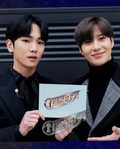 171124 #SHINee #Taemin ; Master Key PD Note Shinee Albums, Master Key, Choi Min Ho, Korean Group, King Of Kings, Diva Fashion, Jonghyun, Man Crush, Kpop