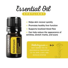 InTune is a proprietary blend of carefully selected essential oils combined to enhance focus and support healthy thought processes. Supporting efforts of those with difficulty paying attention and staying on task, these essential oils help sustain focus. www.mydoterra.com/tinamarchal