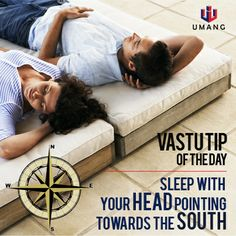 #Interiors #Homes #Housing #Apartments #Vastu