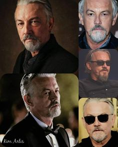 Tommy Flanagan, Star Wars, Sons Of Anarchy, Celebs, Celebrities, A Good Man, Famous People, Mens Sunglasses, Actors