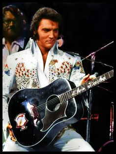 Elvis Presley (if a man can be beautiful, this is it)!