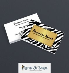 Gold three 2 sided business card design business card design gold three 2 sided business card design business card design templates pinterest products cheaphphosting Image collections