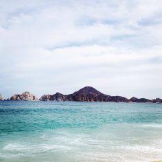 Medano Beach!