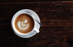 5 Reasons to Drink Coffee Before YourWorkout