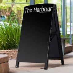 A large range of Pavement Signs and Advertising A Boards. Includes A Frames, Swingers, Chalk Boards and Forecourt Signs in a variety of sizes and shapes to suit all situations. Sign Display, Exhibition Display, Advertising Signs, Chalk Board, Pavement, Boards, Frame, Outdoor, Expo Stand