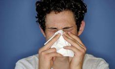 Kako se riješiti prehlade za jedan dan