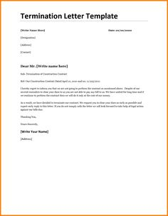 Business Condolence Letter Free Sample Business