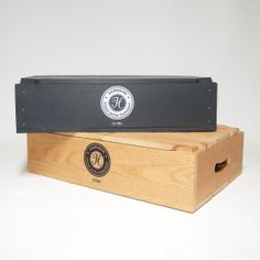 Furniture Crates Food Retail, Point Of Sale, Retail Displays, Crates, Decorative Boxes, Furniture, Home Decor, Decoration Home, Point Of Purchase